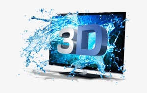 To design & develop 3D logo animation that you will love.