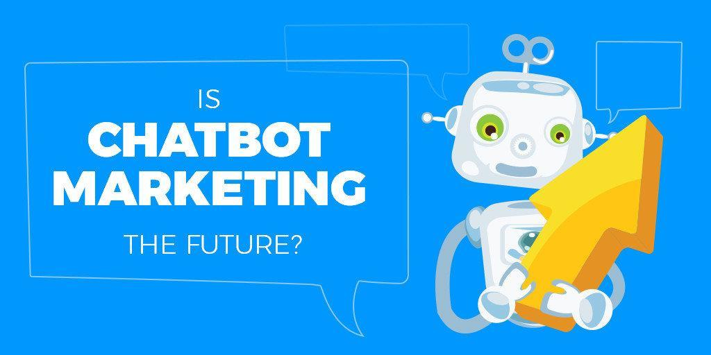 I can make your bot amazing by doing. Rich messages - the bot can send buttons, images, Sequences,files etc. Personalized messages - e.g. the message includes the name of the user And the emojis Message broadcasting - newsletter subscription, updates, promotions and much more Natural Language Processing (NLP) - Artificial Intelligence (AI),to build the powerful facebook messenger chatbot that help you to sell FAST.