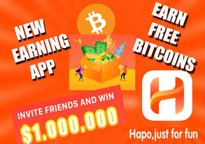 Bitcoin Earning Apps Is Best & Full Legal Way To Earn Passive Income In 2020. I Will Place 3  X Network Ads Into Your Bitcoin Earning App ( Admob, StartApp & Unity Ads Also You Can Try AppLovin ). My 100+ Client Now Earn Daily 50$ To 200$ Easy From My BTC Earning App.And we help to create blockchain,cryptocurrency,Bitcoin earning apps.