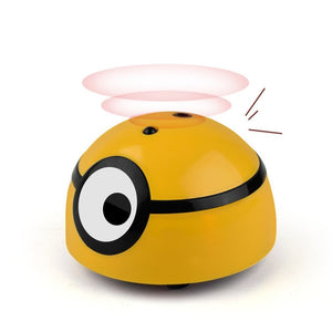 Intelligent Escaping Toy - Smart Widget