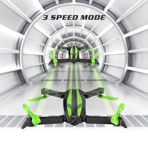 Global Drone SPYDER-X Quadrocopter Dron RC Helicopter - Smart Widget