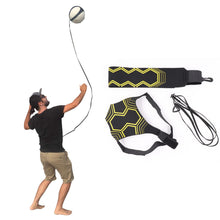 Load image into Gallery viewer, Volleyball Training Equipment Aid Great Trainer - Smart Widget
