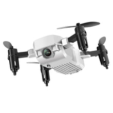 Load image into Gallery viewer, Professional 1080P Drone Cameras F86 - Smart Widget