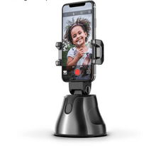Load image into Gallery viewer, Smart Auto Follow Selfie - Smart Selfie Stick - Smart Widget
