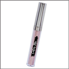 Load image into Gallery viewer, Gwen's Glossy Gitter Lip Gloss