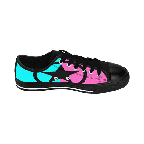 Image of Global Super Star Women's Sneakers