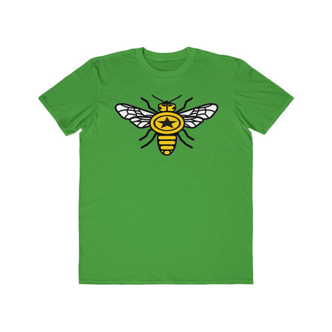 Image of Play Strong ENERGYSTIX™ Bee BOLD - Lightweight Tee