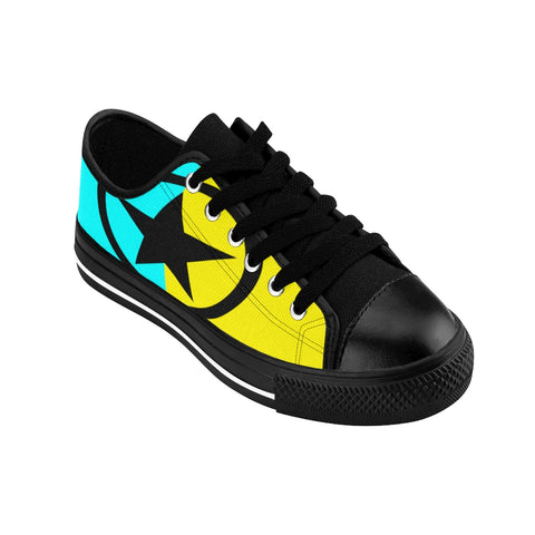 Image of Global Super Star Men's Sneakers