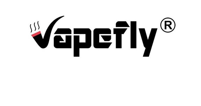 Vapefly Galaxies Coil