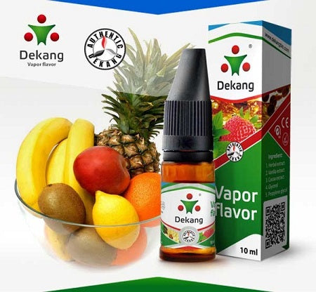 Dekang Box of 10 (clearance)