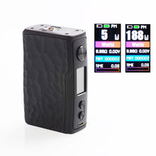 Load image into Gallery viewer, VandyVape Swell Mod
