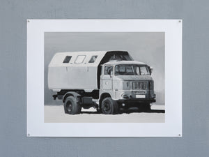 Load image into Gallery viewer, IFA W50