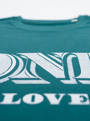 Load image into Gallery viewer, One Love Tee