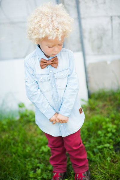 family pics boys outfit ideas