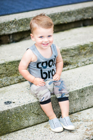 Baby boy photo ideas