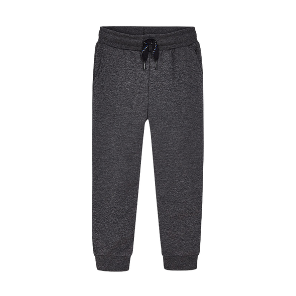 Mayoral boys sweat pant joggers graphite