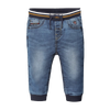baby jogger jeans