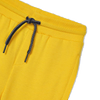 Mayoral - Boys Sweat Pant Joggers in Yellow