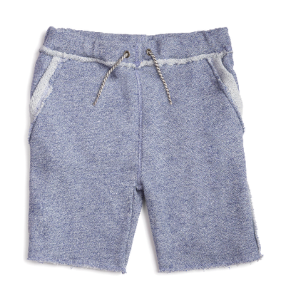 Appaman Boys Brighton Shorts in Blue