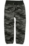 Appaman sweats carbon camo