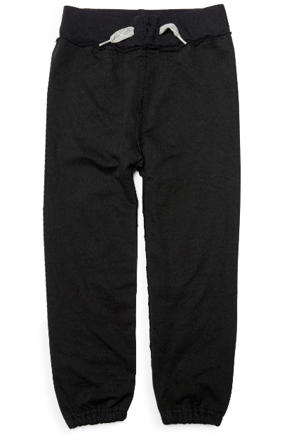 Appaman - Gym Sweats in Black