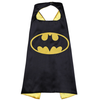 boys batman cape
