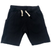 Vintage havana boys black shorts