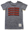 Toddler kids Midwest tee