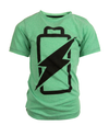 Appaman recharged battery graphic tee