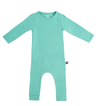 Rags essentials infant one piece