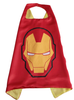 Boys Super Hero Capes - 8 styles available