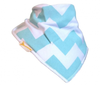 Bandana Bibs for Baby - More Colors/Styles