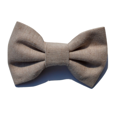clip on bow ties various colors available roman leo cool