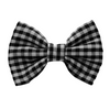 Clip-on Bow Ties - Various Colors Available