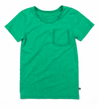 Appaman Chroma  tee in washed green