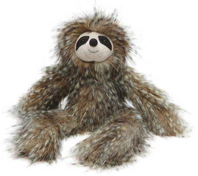 Jellycat Sloth