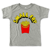 Toddler Small Fry tee