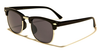 Children's Club Frame Sunglasses - Four Colors Available