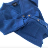 Little Bipsy - The 'Perfect Cardi' Cardigan in Royal Blue