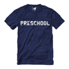 Hatch Preschool tshirt