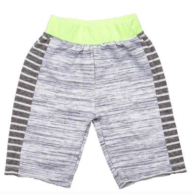Miki Miette boys teagan shorts