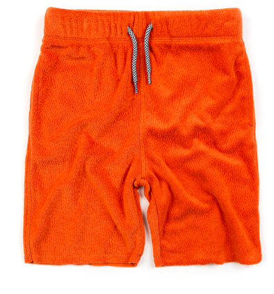 Appaman burnt orange shorts