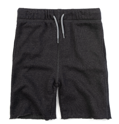 Appaman camp shorts Dark Lapis
