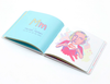 Little Homie - AB to the Jay-Z Hardcover Book