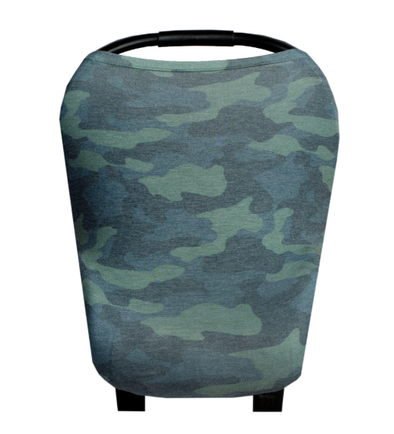 Copper Pearl Multi-Use cover camo