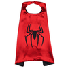 boys spiderman cape