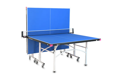 Butterfly Easifold 16 Ping Pong Table