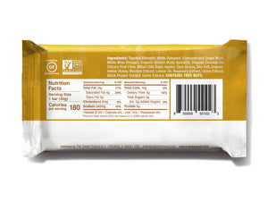 Honey + Mustard salad Bar - 12 pack