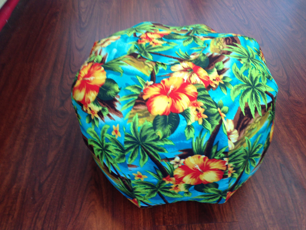 floor pillows for kids. Kids Camp  PJ Party Bottoms Floor Pillows Made Sewing Studio