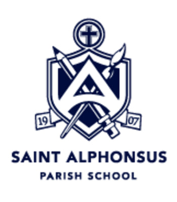 St. Alphonsus After School Sewing Club (Mondays '16-'17)